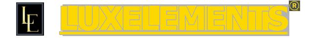 LuxElement.Az - Design Studio