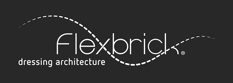 Flexbrick